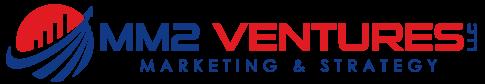 MM2 Ventures LLC